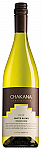 Chakana Mendoza Nuna Estate White Blend