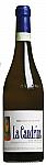 La Caudrina Moscato d'Asti 50cl