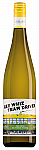 St. John's Road Eden Valley Gee Whiz Tram Driver Traminer-Riesling