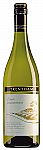 Trentham Estate South Australia Chardonnay