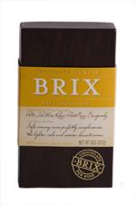 Brix Melk Chocolade 40% cacao