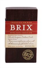 Brix Extra Donker Chocolade 70%