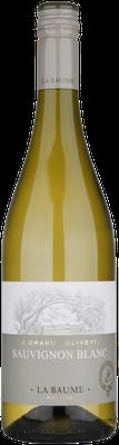 La Baume Sauvignon Blanc Grande Olivette