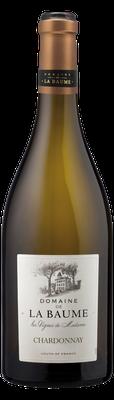 La Baume Chardonnay Les Vignes de Madame