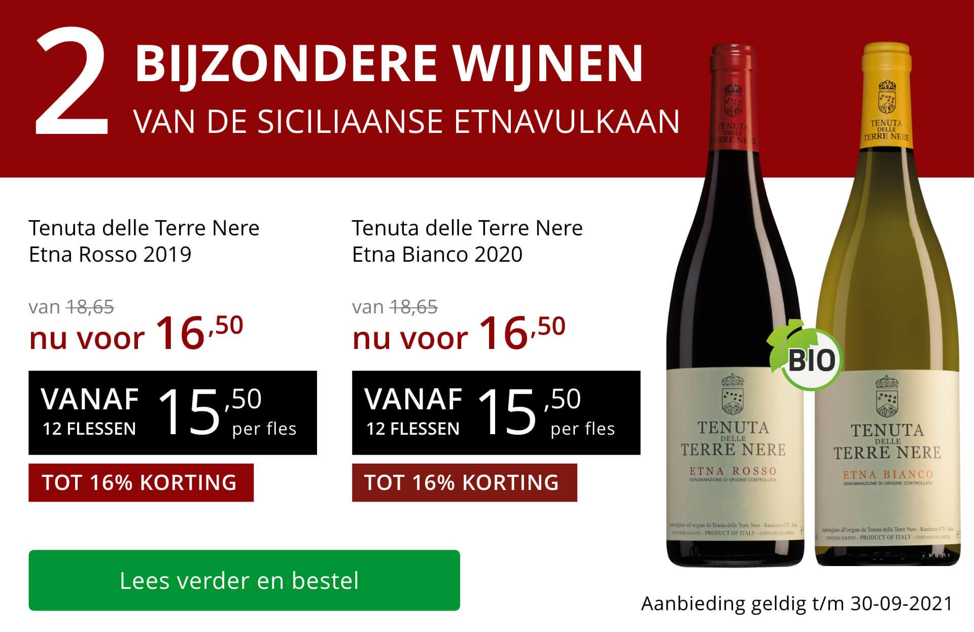Twee bijzondere wijnen september 2021-rood